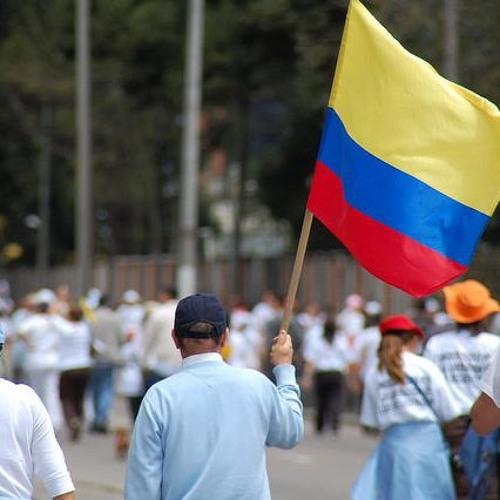 Conheça os candidatos e entenda o que está em jogo nas eleições colombianas