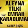 Aleyna Tilki & Emrah Karaduman & Yalnız Çiçek(Yıldız Tilbe'nin Yıldızlı Şarkıları)ERKAN LABEL MASHUP