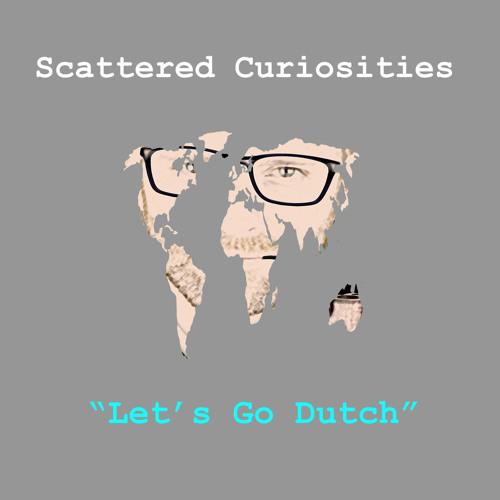 01 Let's Go Dutch