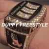Drake - Duppy Freestyle (Audio - Pusha T & Kanye West Diss)