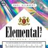 E97 FM #5 w/ Maël Gilabert [EXPERIMENTAL/IDM]
