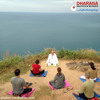 EPISODE 179: Understanding People Pleasing | Phuket Meditation Center