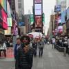 Splurge - New York Pizza freestyle