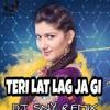 TERI LAT LAG JAGI-DJ SNY REMIX
