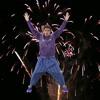 New Light (John Mayer) by faris achmad