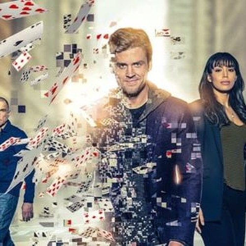 Watch.! Deception season 1 episode 12 Online S1e12 Full Episodes