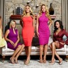 Watch.! The Real Housewives of Potomac Season 3 episode 9 Online S3e10 Full Episodes