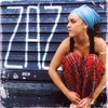 Download Zaz - je veux Mp3