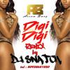 Arrow Boy- Digi Digi X DJ SNATCH RmX