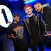 Rene LaVice featuring Drumsound, Simon Bassline Smith & MC Youngman - BBC Radio 1 (30-1-2018)