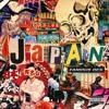 Famous Dex - Japan