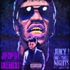 JUICY J- ONE OF THOSE NIGHTS Ft.THE WEEKND