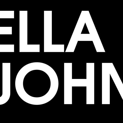Ella John - Analogmastering