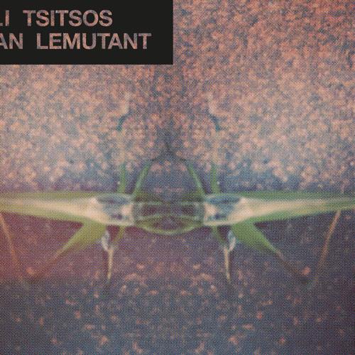 Uli Tsitsos - Analogmastering