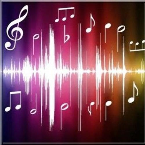 Musiques qui élèvent l'âme et Paroles Secourable - 25 Mai 2018
