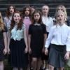 Piosenka z filmu Miasto 44 w wykonaniu klasy 7 Szkoły TE Vizja