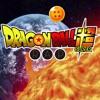 Dragon Ball Rap Super Porta