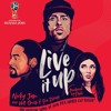 ✅ Live It Up - Nicky Jam feat. Will Smith & Era Istrefi + Free download! ✅