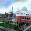 New Ramzan Kalam 2018 l Rab Ko Razi Hai Karna l Hafiz Kamran Qadri l English & U.mp3