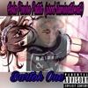 Download Hola Pinche Putita _ Bartok One (Prod Iluminabeats) Mp3