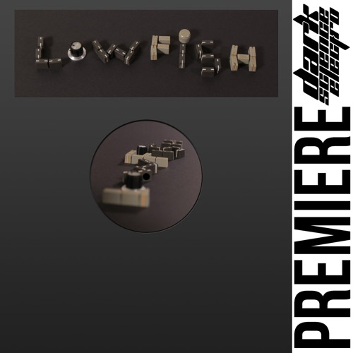 PREMIERE: Lowfish - Favourable Reports (Suction Records)