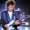 Gary Moore - Always Gonna Love You - Solo Guitar BT