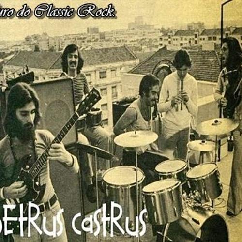 Intravinyl: Cena o rock Português