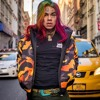 6ix9ine Tati Feat Dj Spinking Wshh Exclusive Official Audio Mp3