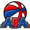 How the ABA Contributed to the NBA