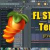 FL Studio 20: Free Progressive House Template