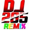 Sam Feldt X LVNDSCAPE - Know เพลงแดนซ์DJ 285 - REMIX