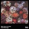 Mike Nasa & B-Side - Oda Nobunaga