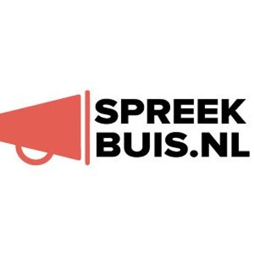 Jan Van Veen & Patrick Kicken - Over De Magie Van Radio!