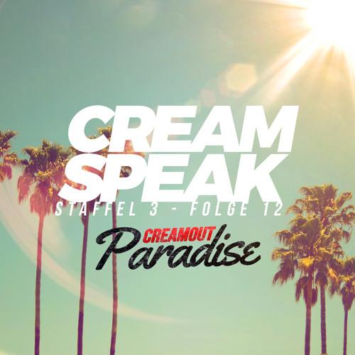 S03E12 - Creamout Paradise