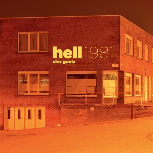 hell 1981