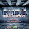 Thunderdome hit Mash - Up (3most downloaded tracks) By Happy Hour