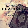 Ramadan Reminder: You Should Be Scared But Never Lose Hope By Abu 'Abdis Salaam Siddiq Al Juyaanee