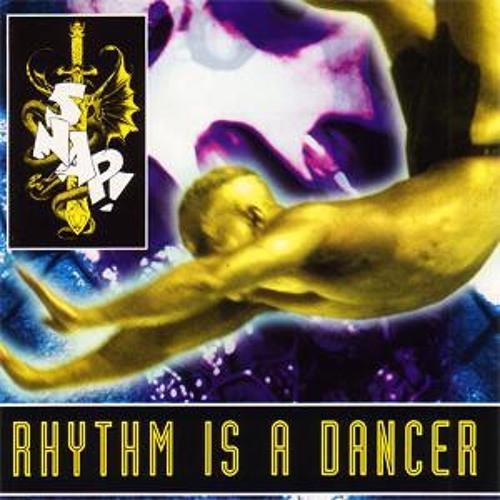 I Follow Raingurl Slave To The Rhythm Is A Dancer (Rosa Lux Vidundergrunden MashUp) Final