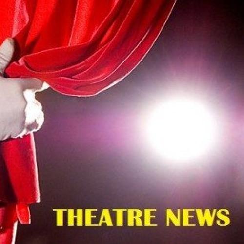 Theatre on the Coast June 2018 - as Broadcast on Coast Arts 27.5.18