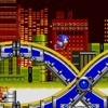 Chemical Plant Zone (Sonic The Hedgehog 2) (attempted soundfont replication)