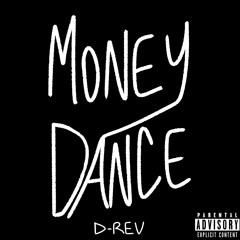 Money Dance (Prod. NiNETY8)