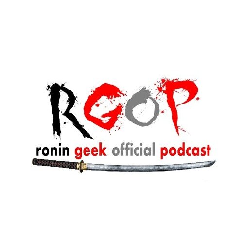 RGOP Episiode 6: Deadpool 2 Spoiler-cast/Gaming News/Deadpool 3 Predictions
