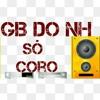 MTG DJ GB DO NH ( TEM CAFÉ)PARTICIPAÇÃO DO R10