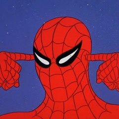 Aye Spidey (Prod. Young Chvncho)