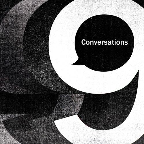 9 Conversations: Samaritan Woman At The Well