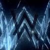 Alan Walker Ft Zara Larsson - I Want You Back