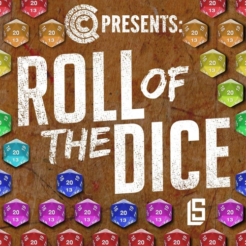 CastQuestCast Episode 29: Roll Of The Dice