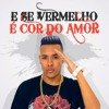MC BDK - Cor Do Amor (Deejay Pedro) 2018