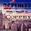 Mr. Coffey - Bob Marley, Timberland & Magoo -Smoke In Da Air - Dopeness (ORIGINAL MIX MASHUP)