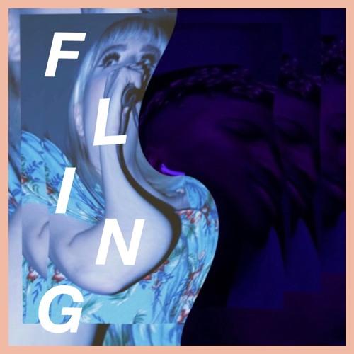 Fling ft Family Reunion
